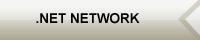 .NET Network